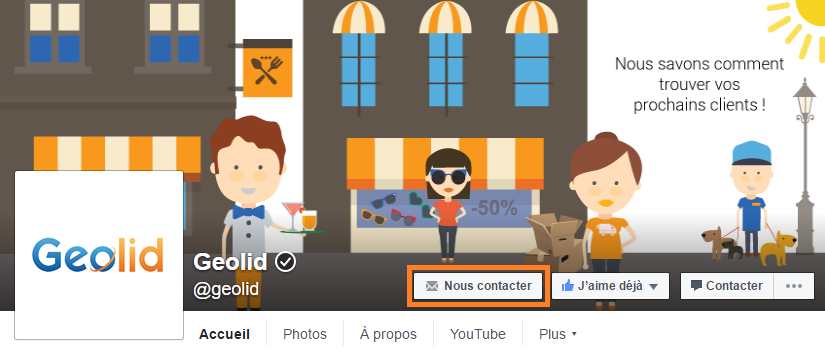 Geolid-page-professionnelle-facebook
