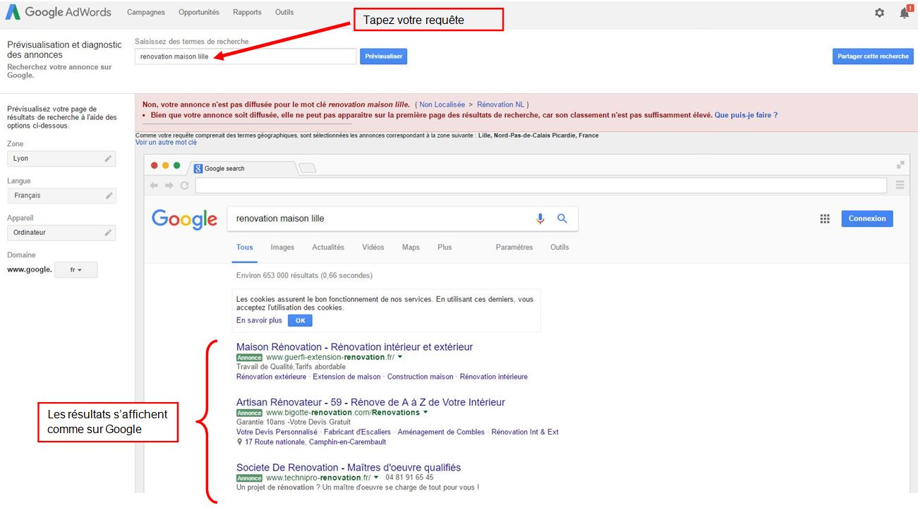 adwords-preview-1